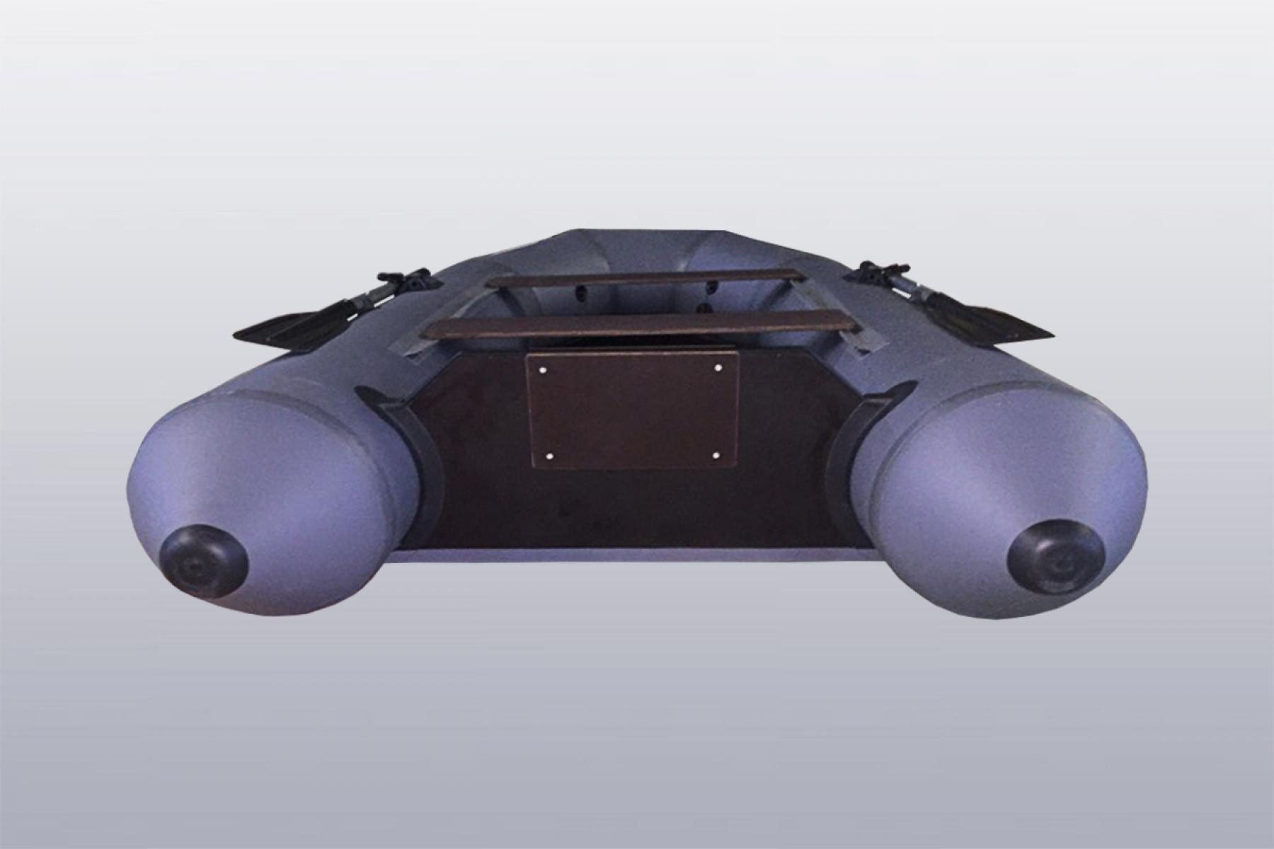 Big Boat T310