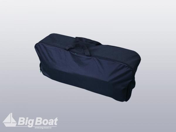 Big Boat 250МП