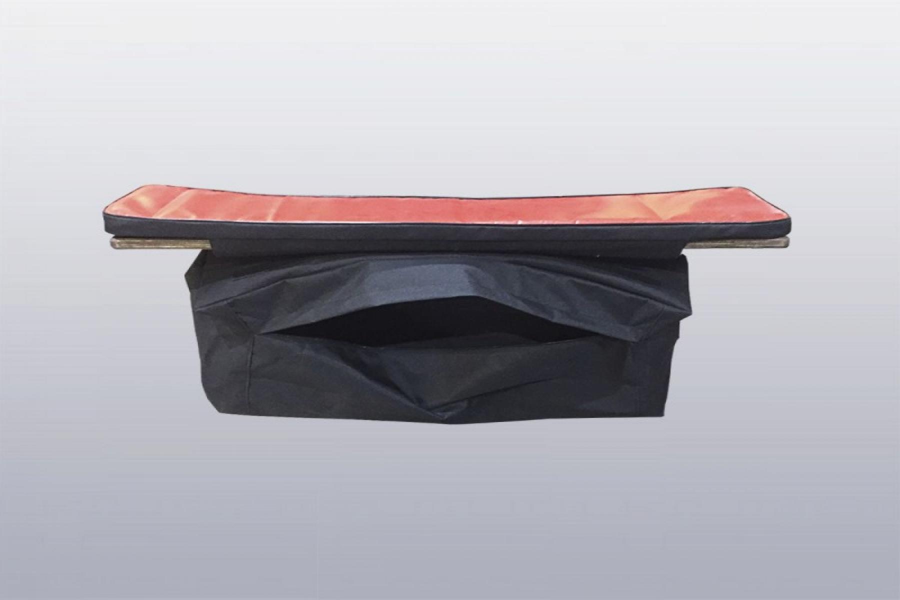 Сиденье сумка