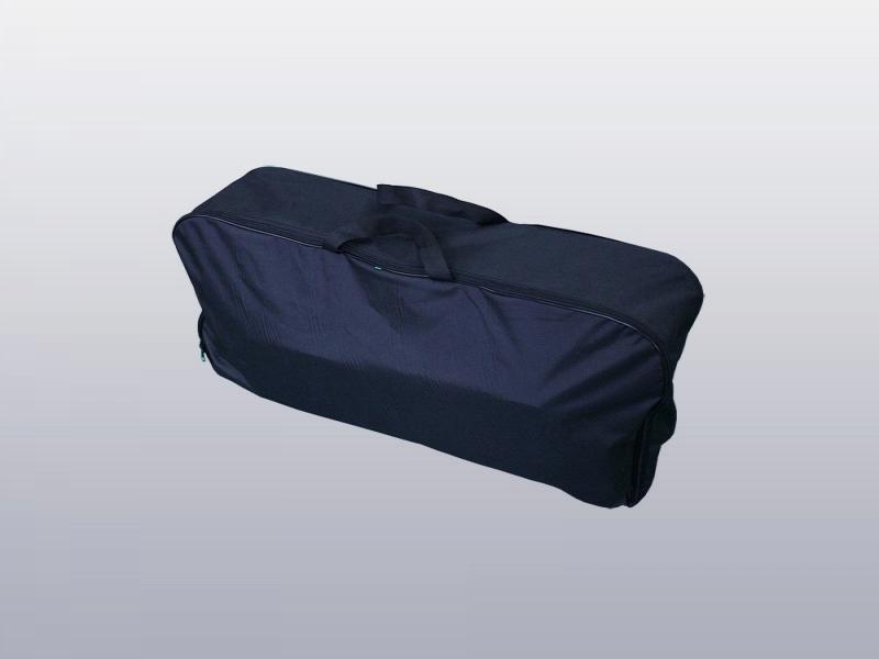 Сумка-чемодан для лодки