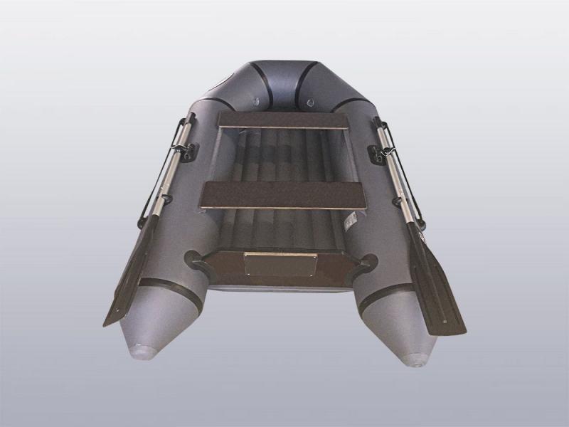 Лодка ПВХ Т 250 НД