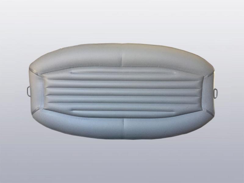 Лодка ПВХ Юнг 260